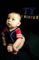 Ty-7-Months-5